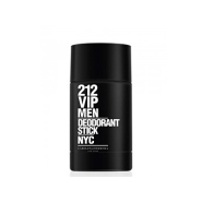 Carolina Herrera 212 VIP MEN stick deodorant meestele 75ml