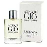 Giorgio Armani Acqua di Gio Essenza parfüümvesi meestele EdP 180ml