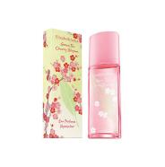 Elizabeth Arden Green Tea Cherry Blossom tualettvesi naistele EdT 100 ml