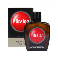 Pitralon habemeajamisvedelik After Shave 160ml