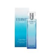 Calvin Klein Eternity Aqua parfüümvesi naistele EdP 100ml