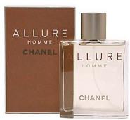 Chanel Allure Homme habemeajamisvedelik After Shave 100ml