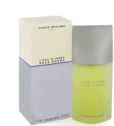 Issey Miyake L´Eau D´Issey habemeajamisvedelik After Shave 100ml
