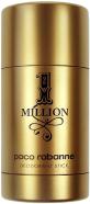 Paco Rabanne 1 Million stick deodorant meestele 75ml