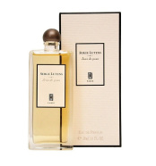 Serge Lutens Jeux de Peau parfüümvesi naistele EdP 50ml