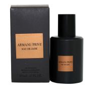 Giorgio Armani Armani Prive Eau de Jade parfüümvesi unisex EdP 100ml