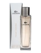 Lacoste Pour Femme parfüümvesi naistele EdP 90ml