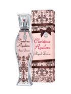 Christina Aguilera Royal Desire parfüümvesi naistele EdP 30ml