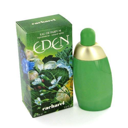 Cacharel Eden 30ml naiste parfüümvesi EdP