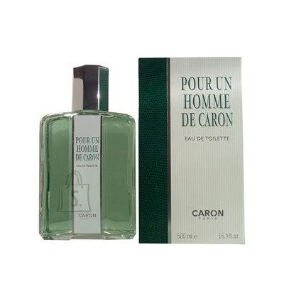 Caron Un Homme meeste tualettvesi EdT 125ml