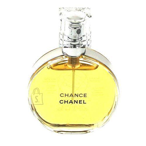 Chanel Chance 100ml naiste parfüümvesi EdP
