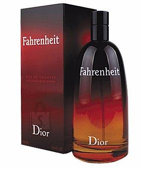 Christian Dior Fahrenheit 100ml meeste tualettvesi EdT