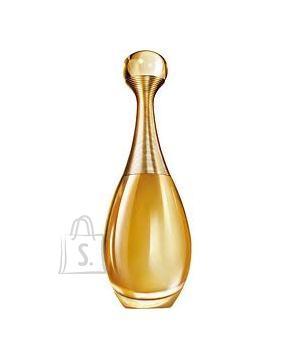 Christian Dior Jadore 50ml naiste parfüümvesi EdP