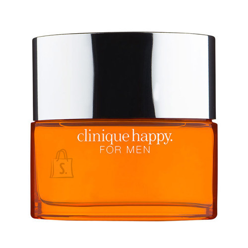 Clinique Happy 100ml meeste EdC