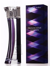 Elizabeth Arden Provocative Woman 100ml naiste EdP