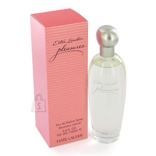 Esteé Lauder Pleasures naiste parfüümvesi EdP 100 ml