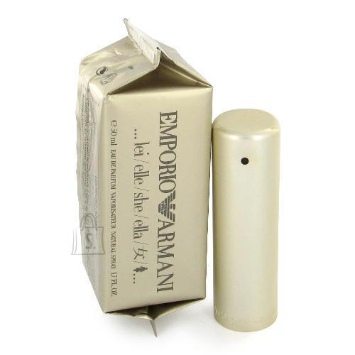 Giorgio Armani Emporio She 50ml naiste parfüümvesi EdP