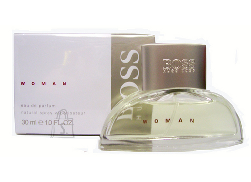 Hugo Boss Woman 90ml naiste parfüümvesi EdP