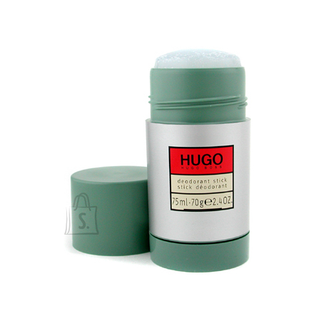 Hugo Boss Hugo 75ml meeste stick deodorant