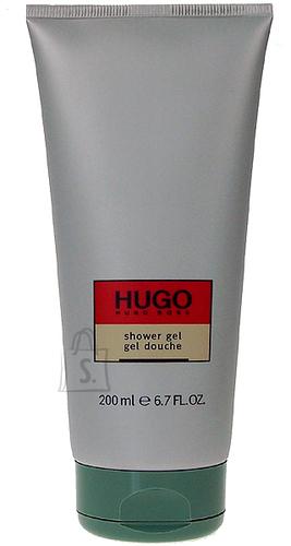 Hugo Boss Hugo dušigeel meestele 200 ml