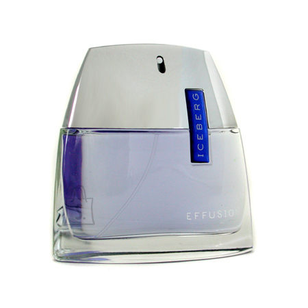 Iceberg Effusion EDT (75ml)