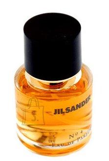 Jil Sander No.4 30ml naiste parfüümvesi EdP