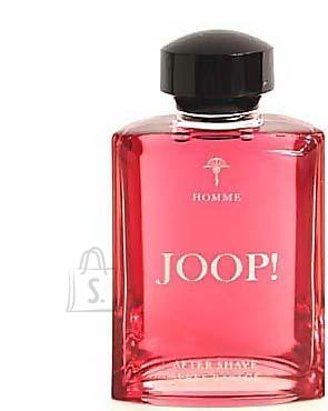 Joop Homme 75ml aftershave