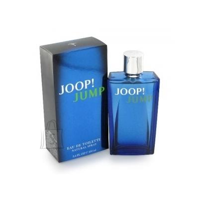 Joop Jump meeste tualettvesi EdT 100ml