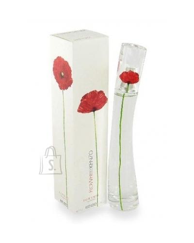 Kenzo Flower By Kenzo 100ml naiste parfüümvesi EdP