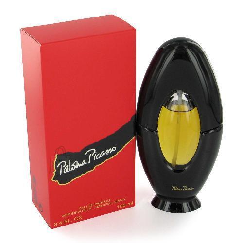 Paloma Picasso Paloma Picasso parfüümvesi naistele EdP 50ml