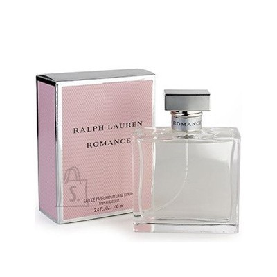 Ralph Lauren Romance 100ml naiste parfüümvesi EdP
