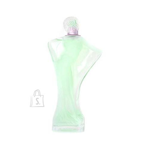 Salvador Dali Daliflor parfüümvesi naistele EdP 50ml