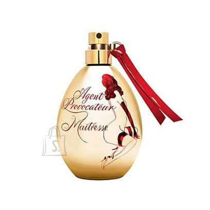 Agent Provocateur Maitresse naiste parfüümvesi EdP 100ml