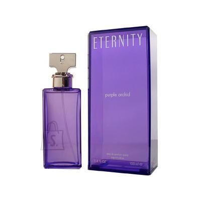 Calvin Klein Eternity Purple Orchid parfüümvesi naistele EdP 100 ml