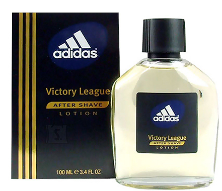 Adidas Victory League 100ml aftershave