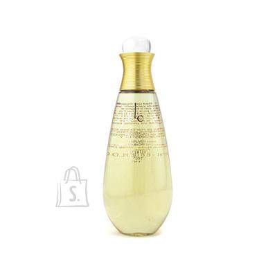 Christian Dior Jadore naiste dušigeel 200 ml