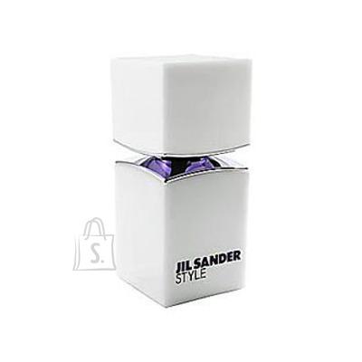 Jil Sander Style 50ml naiste parfüümvesi EdP