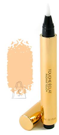 Yves Saint Laurent Touche Eclat #1 valgust peegeldav peitepliiats 2,5ml