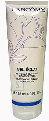 Lancome Gel Eclat puhastusgeel 125 ml