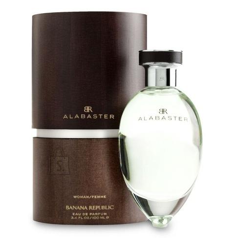 Banana Republic Alabaster parfüümvesi naistele EdP 100 ml