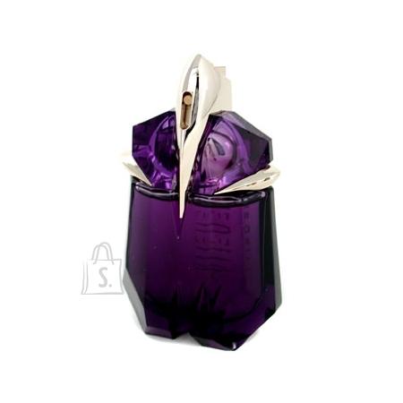 Thierry Mugler Alien 60ml naiste parfüümvesi EdP