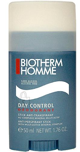 Biotherm Day Control Stick Deodorant meestele 50 ml