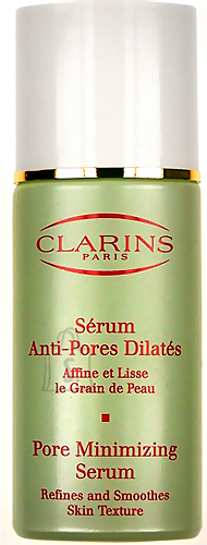 Clarins Pore Minimizing näoseerum 30 ml