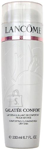Lancôme Galatee Confort puhastuspiim 200 ml