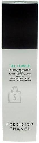 Chanel Gel Purete näopuhastusgeel 150 ml