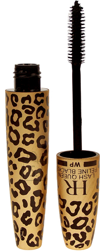 Helena Rubinstein Lash Queen Mascara Feline Blacks Waterproof COSMETIC (7g)