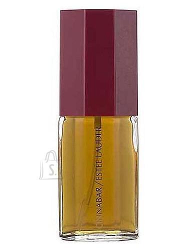Estée Lauder Cinnabar naiste parfüümvesi EdP 50ml