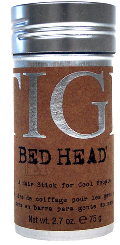 Tigi Bed Head Hair Stick For Cool People vahapulk 75 g