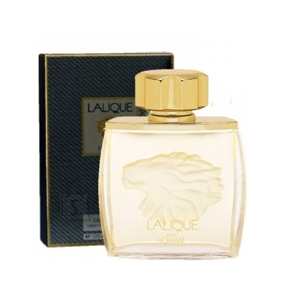 Lalique Pour Homme parfüümvesi meestele EdP 125ml