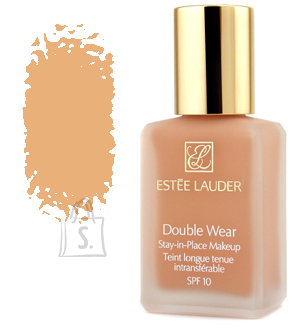 Estée Lauder Double Wear Stay In Place 01 jumestuskreem 30ml